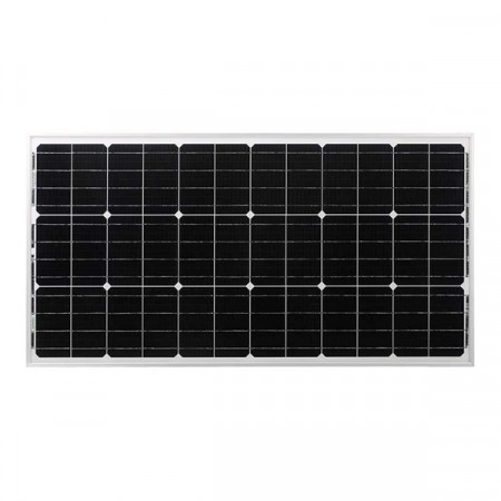 Solcellepanel Entry 90 watt