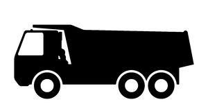 Nyttekjøretøy