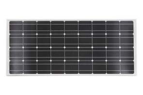Solcellepanel Max Power 100 watt