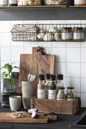 Kjøkkenartikler